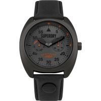 homme Superdry Watch SYG229BB
