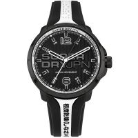 Herren Superdry Watch SYG216BW