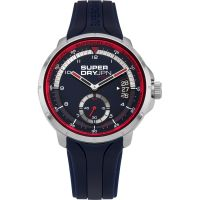 Superdry WATCH SYG217U