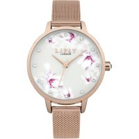 Damen Lipsy Watch LP-LP577