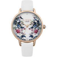 femme Lipsy Watch LP-LP572