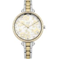 Damen Lipsy Watch LP-LP568