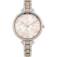 Damen Lipsy Watch LP-LP569