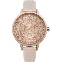 Damen Lipsy Watch LP-LP571
