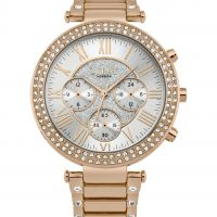 Lipsy Watch LP-LP580