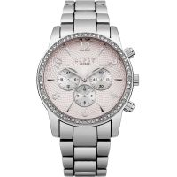 Lipsy Watch LP-LP562