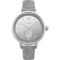 Damen Lipsy Watch LP-LP581