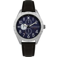 homme French Connection Watch FC1313B