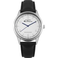 homme Ben Sherman Watch BS012WB