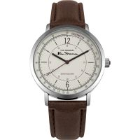 Herren Ben Sherman Watch BS006WBR