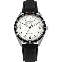 Herren Ben Sherman Watch BS007WB