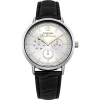 Herren Ben Sherman Watch BS011WB