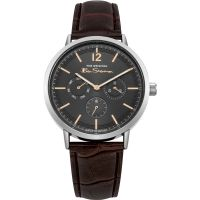 Ben Sherman WATCH BS011EBR
