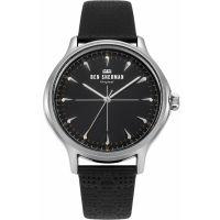 Herren Ben Sherman Watch WB018B