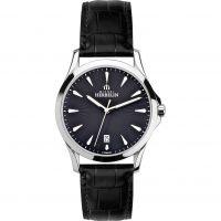 Herren Michel Herbelin Lyre Uhren