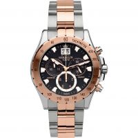 Hommes Michel Herbelin Newport Trophy Montre