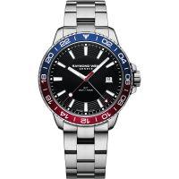 Mens Raymond Weil Tango 300 Diver Watch