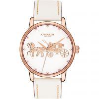 Damen Coach Grand Watch 14502973
