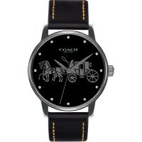 Damen Coach Grand Watch 14502974