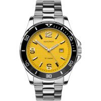 Mens Sekonda Watch 1511