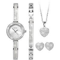 femme Sekonda Christmas Gift Set Watch 2528G
