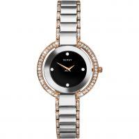 Damen Seksy Watch 2574