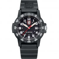 Luminox 0320 Series Sea Turtle Giant Watch XS.0321