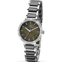 Damen Accurist Watch 8098