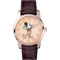 Disney Mickey Mouse Adults WATCH