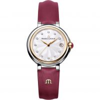 Ladies Maurice Lacroix Fiaba Limited Edition Watch
