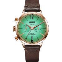 Unisex Welder The Moody 38mm Chronograph Watch K55/WRC104