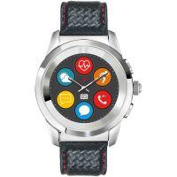 Herren MyKronoz Premium 199.99 Watch 122904