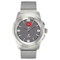 unisexe MyKronoz ZeTime Elite Bluetooth Watch 122907