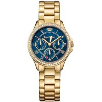 Orologio da Juicy Couture Gwen 1901437