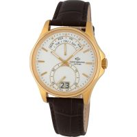 Mens Continental Watch 14203-GR256730
