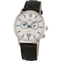 Mens Continental Watch 15202-GM154110