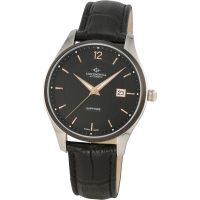 homme Continental Watch 15203-GA154424