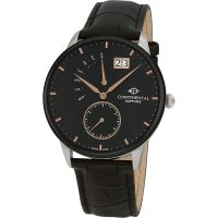 Mens Continental Watch 16201-GR154434