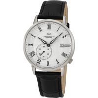 homme Continental Watch 16203-GD154110