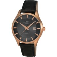homme Continental Watch 17202-GA554430