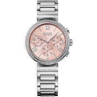 Damen Hugo Boss Classic sport Watch 1502401
