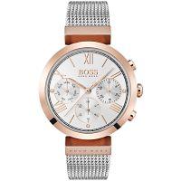 femme Hugo Boss Classic sport Watch 1502427