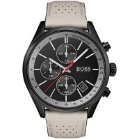 Hugo Boss Grand Prix Herenhorloge 1513562