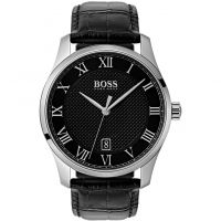 Hugo Boss Master Herenhorloge 1513585