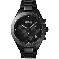 Herren Hugo Boss Talent Watch 1513581