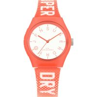unisexe Superdry Watch SYL224O