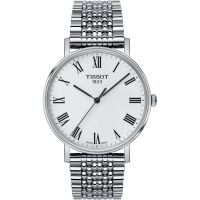 homme Tissot Everytime Watch T1094101103300