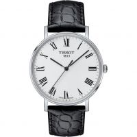 homme Tissot Everytime Watch T1094101603301