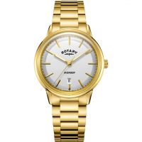 Herren Rotary Avenger Watch GB05343/02