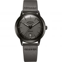 Herren Rotary Avenger Watch GS05345/20